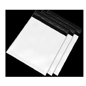 Envelopes-de-Seguranca-Personalizados-Lisos-comprar
