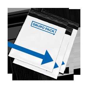 Envelopes-de-Seguranca-Personalizados-comprar