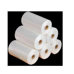 bobina-tradicional-pp-pebd-bopp