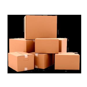 caixa-de-papelao-lisas-e-personalizadas-comprar