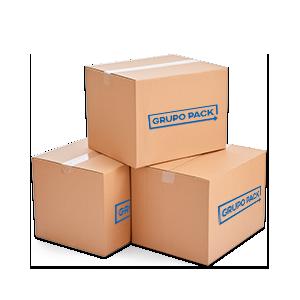 caixa-de-papelao-personalizadas-comprar