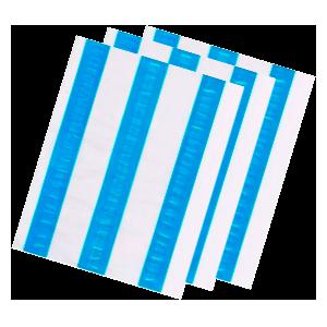 envelope-awb-para-nf-comprar
